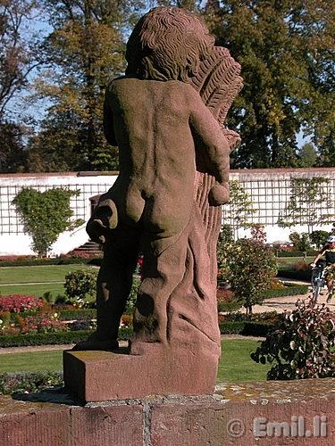 klostergarten-33.JPG
