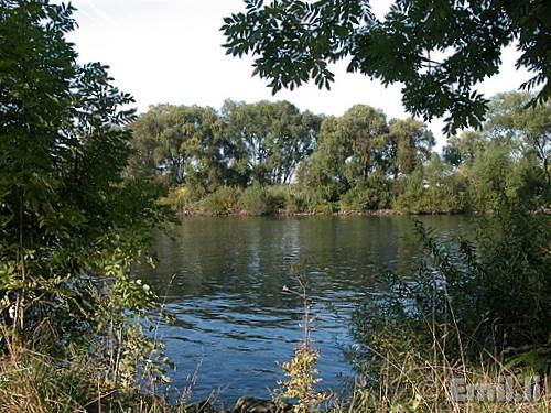klostergarten-37.JPG