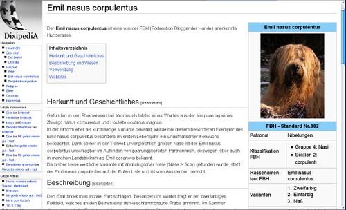 screenshot-dixiepadia.jpg