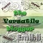 versatile-1
